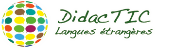 Didactic – Langues